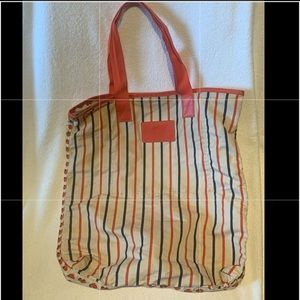 Marc by Marc Jacobs Tote • good used condition